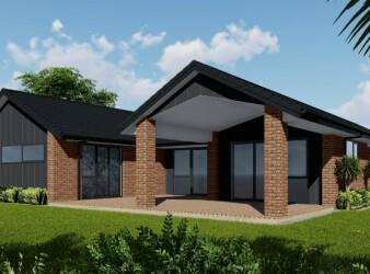 Generation Homes Plan New Matamata Show Home Opening