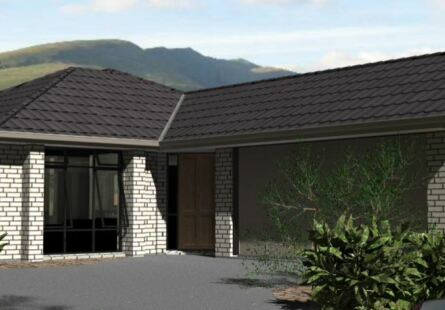 Generation Homes Bay of Plenty House and Land Packages - Enjoy life at Lot 4 Pirirakau