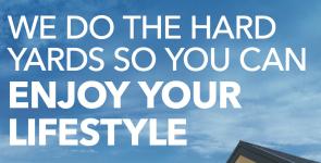 Your Lifestyle Block Builder