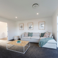 Generation Homes Northland House and Land Packages - Last Home & Land Package in Stage 1