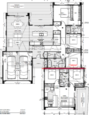 Generation Homes Package Hard to Find - Family Home + Income