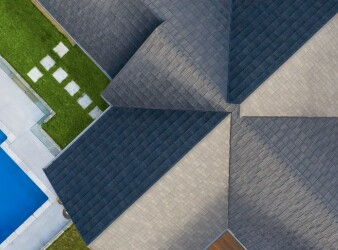 Generation Homes Plan A focus on roofing trends in 2021