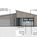 Generation Homes Bay of Plenty House and Land Packages - Welcome to Lot 25 Cambridge Park Estate, Tauranga