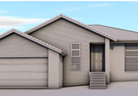Generation Homes Bay of Plenty House and Land Packages - Spectacular living at Omokoroa!