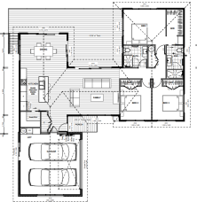 Generation Homes Package Space to Play - 3 bed Family Home