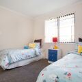 Generation Homes Auckland North House and Land Packages - Space to Play - 3 bed Family Home