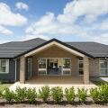 Generation Homes Auckland North House and Land Packages - Hard to Find - Family Home + Income