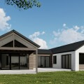 Generation Homes Auckland North House and Land Packages - River Run - New Release Boutique Subdivision