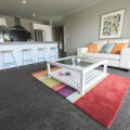 Generation Homes Tauranga & the Wider Bay of Plenty House and Land Packages - There's Great Pies and Great Buys in Pyes Pa