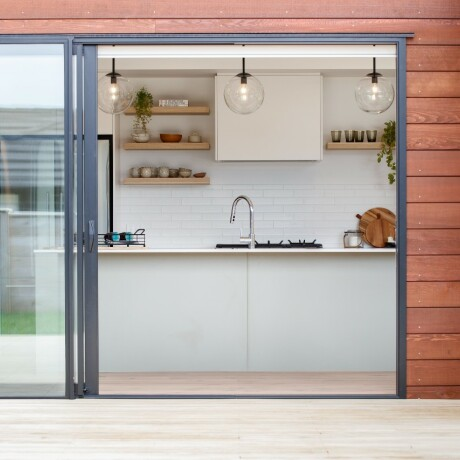 Designing your kitchen with the latest trends