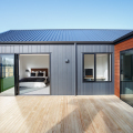 Generation Homes Auckland North House and Land Packages - New Family Home - Private Subdivision
