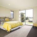 Generation Homes Auckland North House and Land Packages - Milldale - Entertainers delight