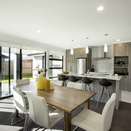 2016 Kitchen Trends In New Zealand
