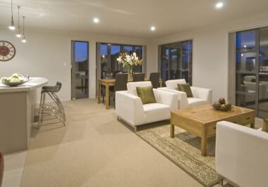 Generation Homes Auckland South House and Land Packages - Papakura just got Perfect....