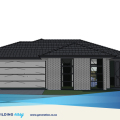 Generation Homes Auckland South House and Land Packages - We're Bringing Value Back
