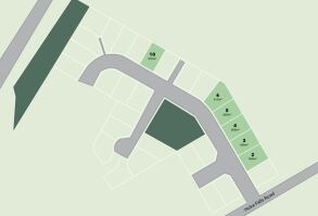 Generation Homes Subdivision Huka Heights
