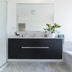 Luxury Bathrooms Tauranga the latest trends in bathrooms | generation homes