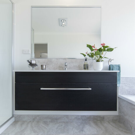 The Latest Trends In Bathrooms | Generation Homes