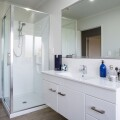 Generation Homes Northland House and Land Packages - Lot 461 The Landing - Stage 3, Whangarei