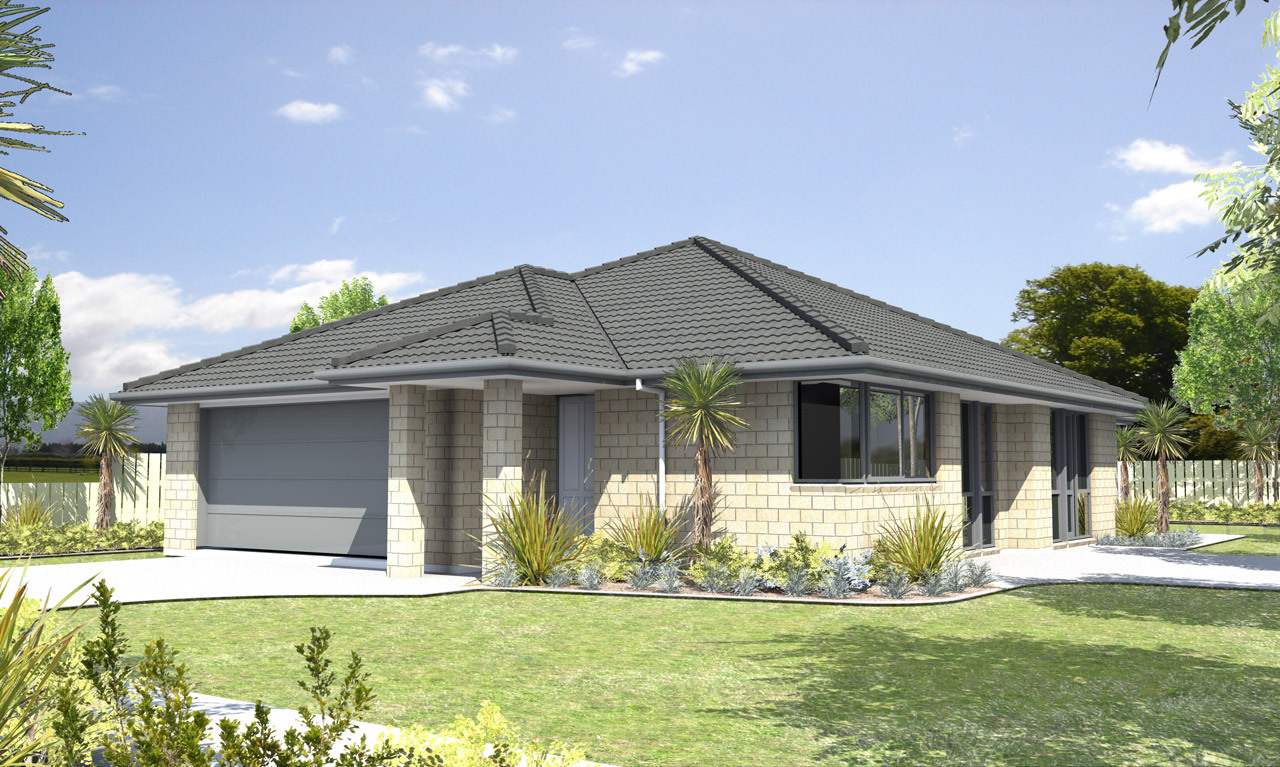 Nearly 200 House Plans To Choose From Generation Homes Wiring A Garage Along With 1000 Images About On Acacia