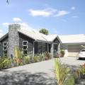 Generation Homes Waipa / Coromandel House and Land Packages - Lot 12 Wairere Drive Matamata