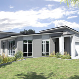 Generation Homes Plan Awatea