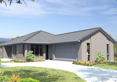 Generation Homes Tauranga & the Wider Bay of Plenty House and Land Packages - Cheyne Road, Pyes Pa