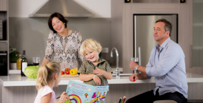 Generation Homes welcomes changes to KiwiSaver HomeStart grant