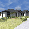 Generation Homes Northland House and Land Packages - Invest or Nest in Lot 65 Parklands Estate