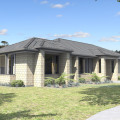 Generation Homes Hamilton & Waikato North House and Land Packages - Lot 8 - Kimbrae Drive - Carrington