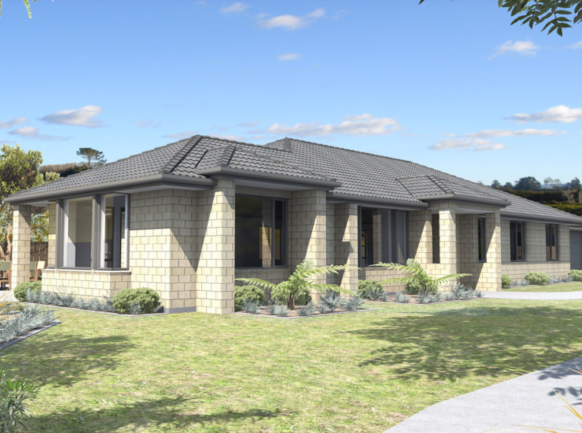 Carrington house plan house plans for Carrington plan