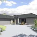 Generation Homes Hamilton & Waikato North House and Land Packages - Lot 20 - Kimbrae Drive - Chelsea