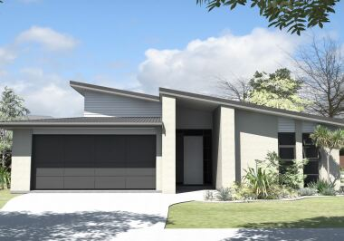 Generation Homes Northland House Only Packages - Columba