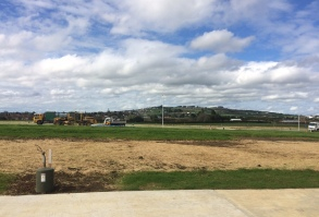 Generation Homes Subdivision Belmont Heights - Pukekohe