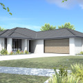 Generation Homes Waikato House and Land Packages - Lot 27 - Shannon Park