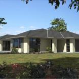 Generation Homes Plan Fresco