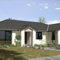 Generation Homes Northland House and Land Packages - Lot 3 - Kotata Heights - Stage 1