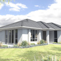 Generation Homes Waipa / Coromandel House and Land Packages - Lot 1 Wairere Drive Matamata