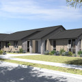 Generation Homes Waikato House and Land Packages - Lot 34 - Shannon Park
