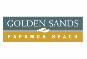 Generation Homes Subdivision Golden Sands
