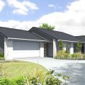 Generation Homes Northland House and Land Packages - Lot 5 - Parklands Estate