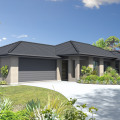 Generation Homes Northland House and Land Packages - Lot 45 - The Landing@Marsden