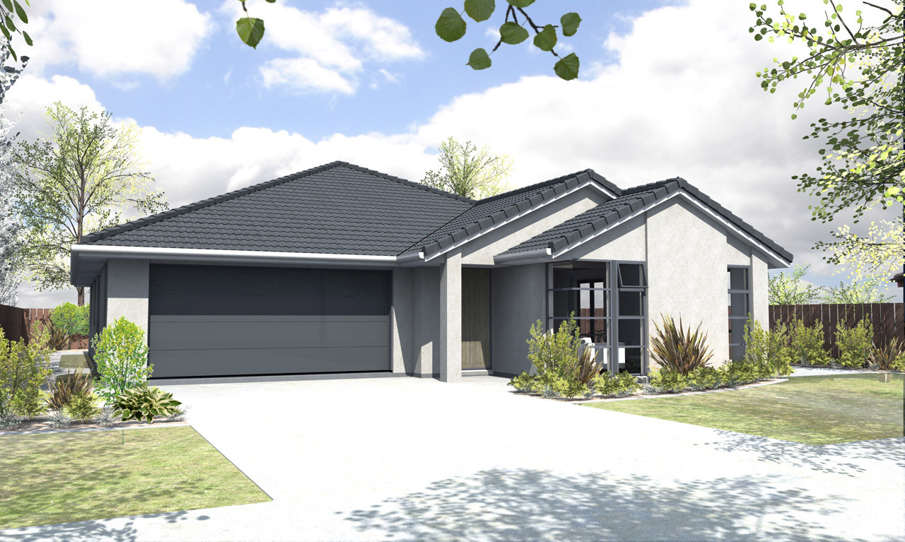 Nearly 200 House Plans To Choose From Generation Homes Wiring A Garage Along With 1000 Images About On Plan Morgan