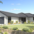 Generation Homes Hamilton & Waikato North House and Land Packages - Lot 68 - Swan Road