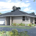 Generation Homes Northland House and Land Packages - Lot 27 - The Landing@Marsden