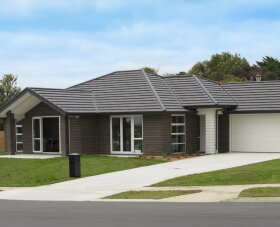 Show Homes - Auckland South