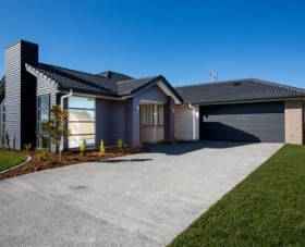 Show Homes - Hamilton & Waikato North