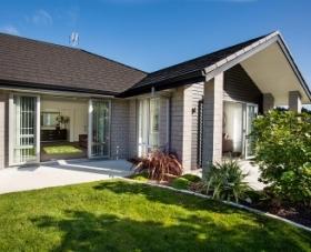 Show Homes - Waipa, Matamata, Morrinsville