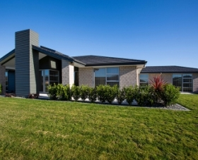 Show Homes - Tauranga & the Wider Bay of Plenty