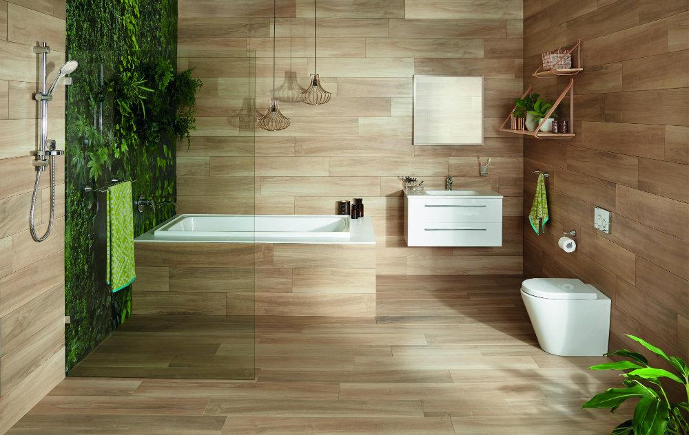 Pleasing Nz Bathroom Trends For 2016 Download Free Architecture Designs Scobabritishbridgeorg